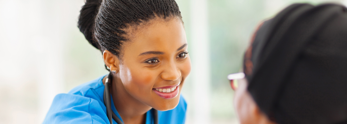 8 Reasons Why Becoming a Medical Assistant Can Jump-Start Your Career