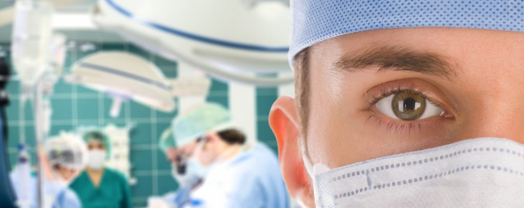Medical Surgeon Tech Blog Photo - Swedish Institute - New York, NY