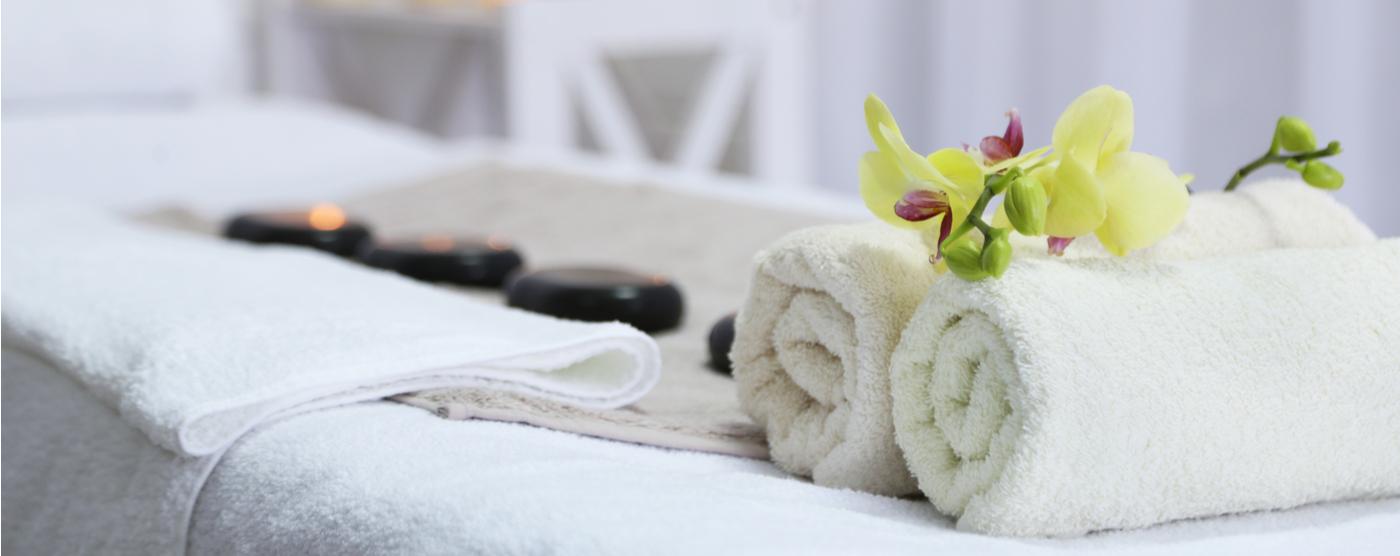 Massage therapy Blog photo - Swedish Institute - New York, NY