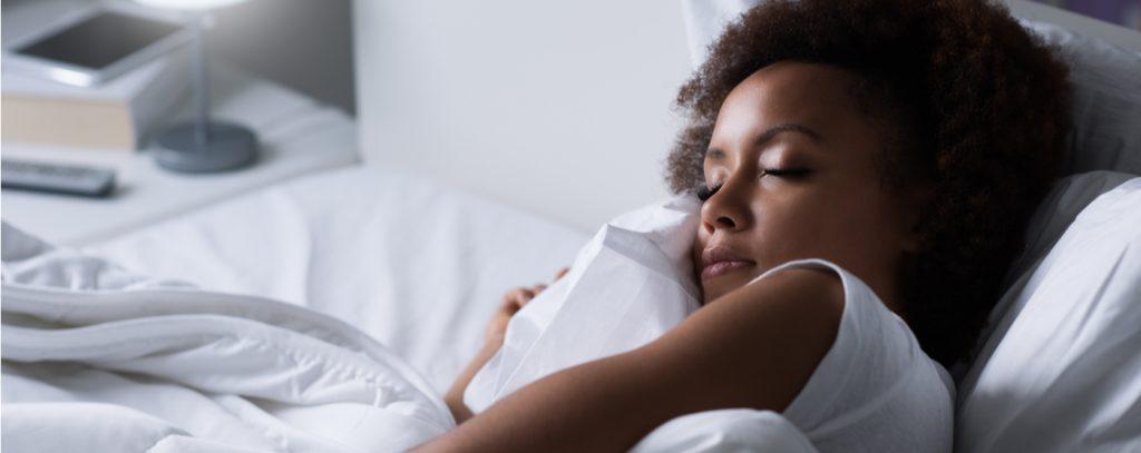 Sleep naturally -Swedish Sleep Blog - Swedish Institute - New York, NY