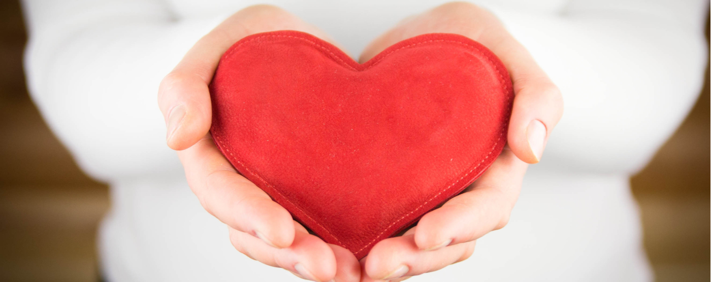 8 Tips for a Heart-Healthy Lifestyle