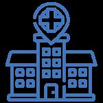 Private Sector Nursing Icon - Swedish Institute - New York, NY