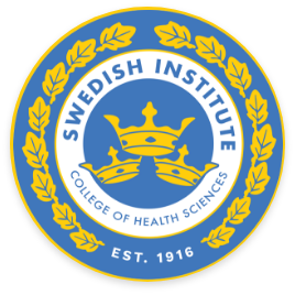 Swedish Institute Seal - Swedish Institute - New York, NY