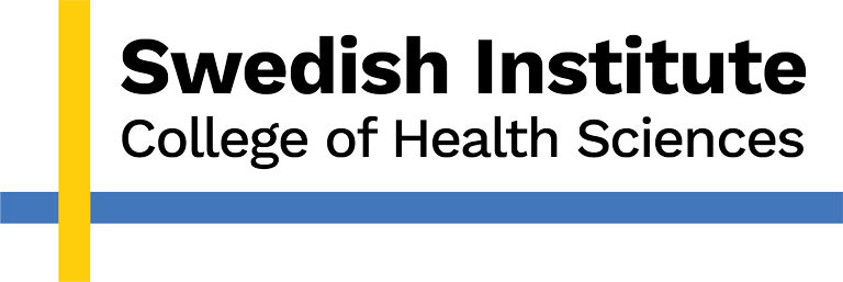 Swedish Institute College of Health Sciences Logo - Swedish Institute - New York, NY