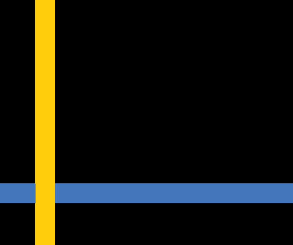 Swedish Institute Transparent Logo - Swedish Institute - New York, NY